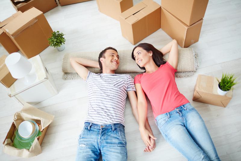 Kolaudácia domu, novostavby - kolaudačné konanie